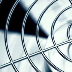 Newton Metallo Care Launches New Website