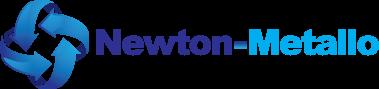 Newton-Metallo